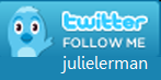 Follow julielerman on Twitter